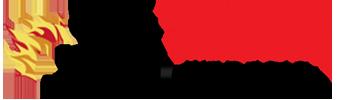 Sparkassen Münsterland Giro Logo