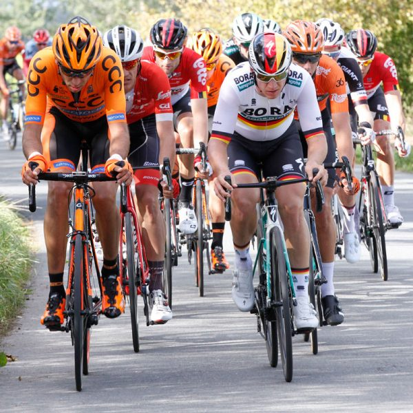 Münsterland Giro 2021